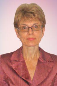 Снежко Ирина Викторовна - гематолог