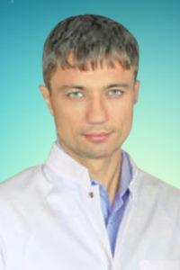 Консультация хирурга на дому - Сивиринов Юрий Юрьевич