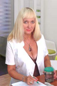 Ерёмина Е.В. Лечение пиявками (Гирудотерапия