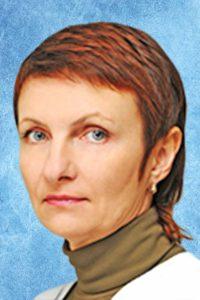 Карпова Ирина Олеговна – золотые руки!