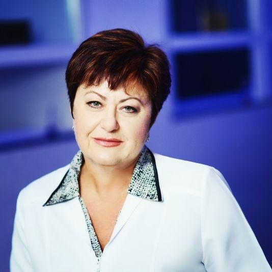 Ващенко Лариса Николаевна  Заслуженный врач РФ, маммолог, ДМН,                  профессор