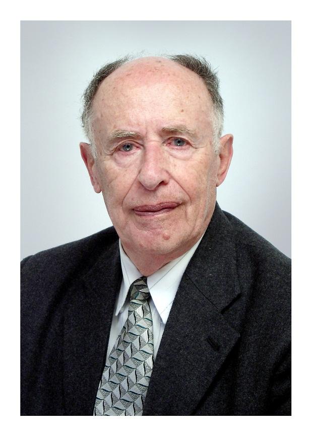 Зайдинер Борис Маркович - маммолог, онколог