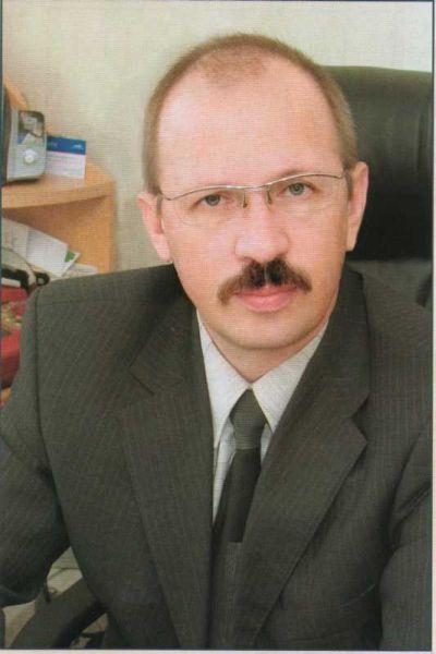 Миронов Сергей Леонидович – кардиолог, терапевт, врач - УЗИ, гематолог