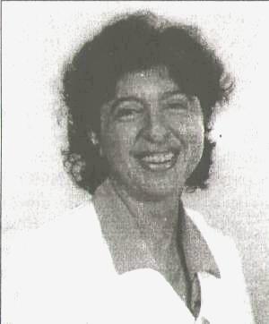 чеджиева Эмма Эдуардовна — заслуженный врач Российской Федерации, онкохирург,  маммолог
