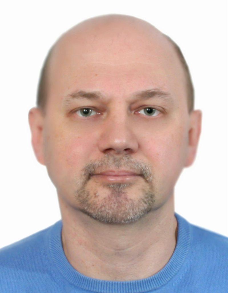 Кучин Юрий Николаевич Хирург, Онколог, Маммолог