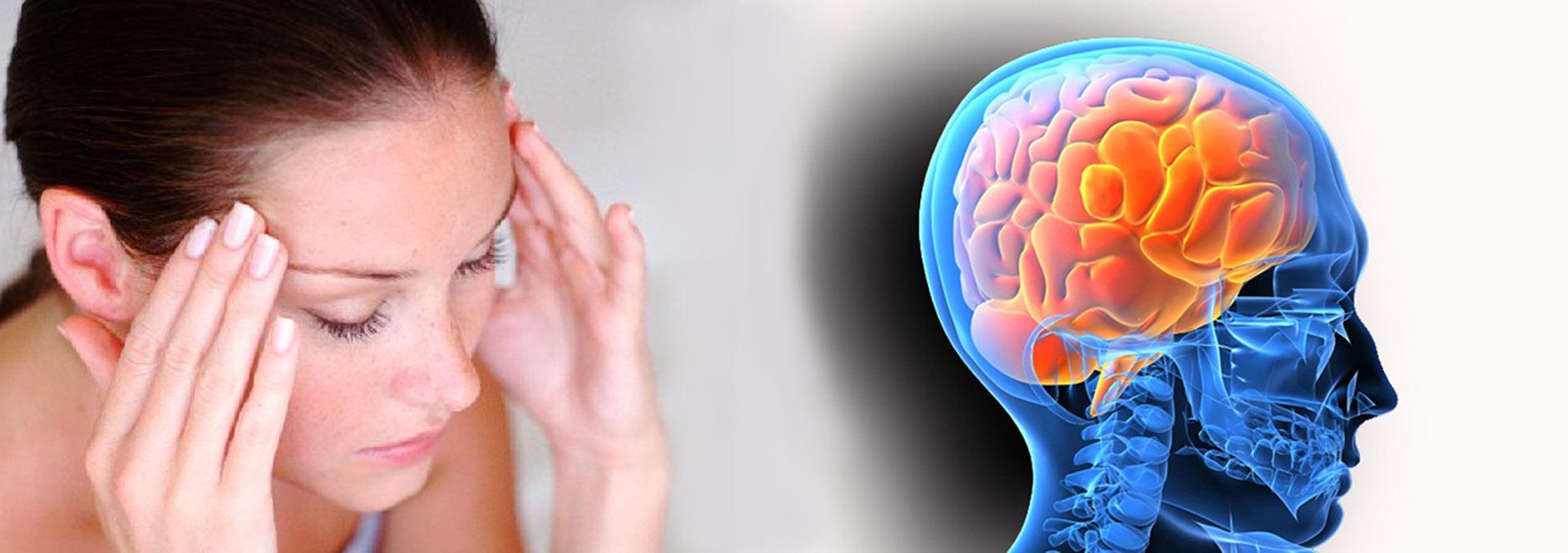 Неврология Сабирова