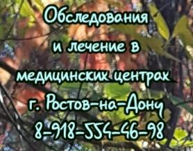 Грамотный ЛОР Ростов - Помухин Д.В.