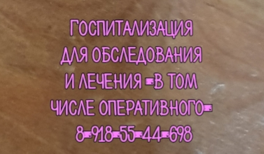 Ростов - Мхитарьян О.В