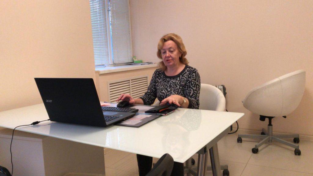 Венеролог дерматолог ростов на дону