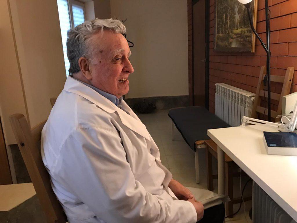 Гребенников дерматолог венеролог трихолог миколог ростов