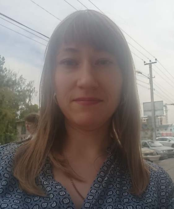 Урюпина А.А