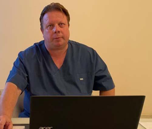 андрей павлович светицкий онколог дерматолог