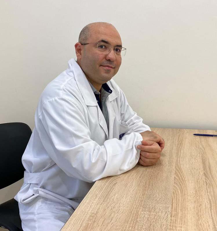 онколог нейрохирург ростов