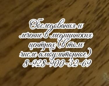 игорь иванович кательницкий