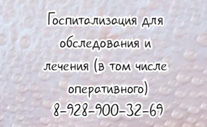 Моцартова Т.Н