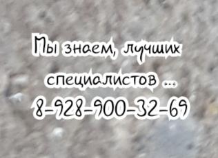 Онкогинеколог Москва - профессор Марина Викторовна Киселева