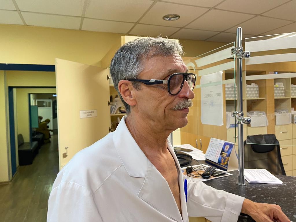гинеколог ростов акушер онколог