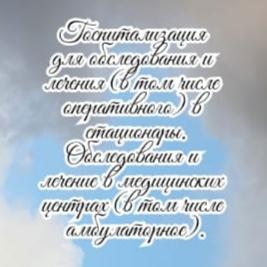 Эндоскопист Ростов - Ермолаев В.В.