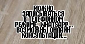 Лучшие урологи Ростова - Рак почки лечение