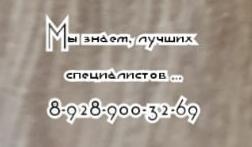 Темников Д.В.
