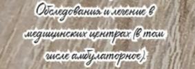 Хирург Ростов - Есиков Ю.В.