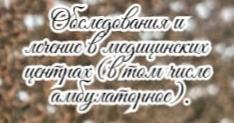 Сафонова И.А.