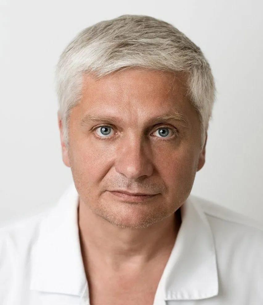 Дмитрий Сергеевич Любимов - аллерголог Ростов